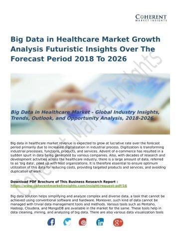 Big-Data-in-Healthcare-Market-