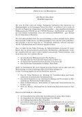 Erfolgreich über Immersion zur Mehrsprachigkeit in der - Pontes - Seite 4