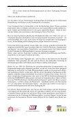 Erfolgreich über Immersion zur Mehrsprachigkeit in der - Pontes - Seite 5
