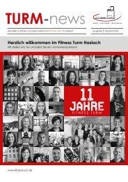 fitnessturm-haslach-turm-news-zeitschrift-Dezember-2018