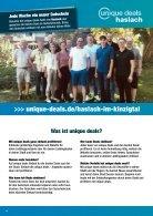 fitnessturm-haslach-turm-news-zeitschrift-Dezember-2018 - Seite 4
