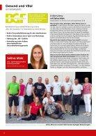fitnessturm-haslach-turm-news-zeitschrift-Dezember-2018 - Seite 6