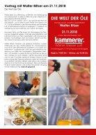 fitnessturm-haslach-turm-news-zeitschrift-Dezember-2018 - Seite 7
