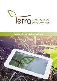 Terra-Software-Zubehörkatalog_RZ
