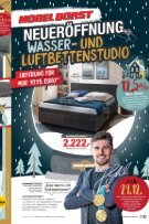 2018/50 - Moebel_Borst 12.12. - 17.12.2018 - Page 3