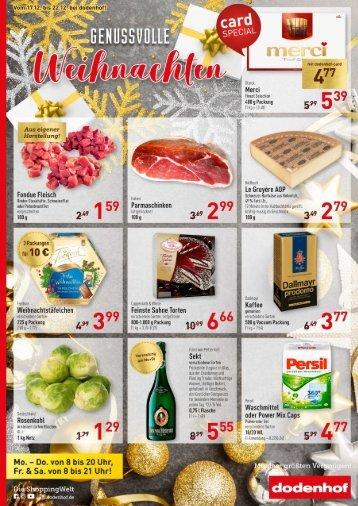 Angebote Genießerwelt_KW51
