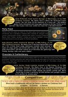 pudsey squeaker 73 60pp - Page 5