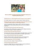Alfa Erkek Ve Kadınları Baştan Çıkarmanın Tüm Sırları - Page 3
