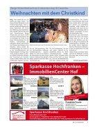Wir im Frankenwald 50/2018 - Page 3