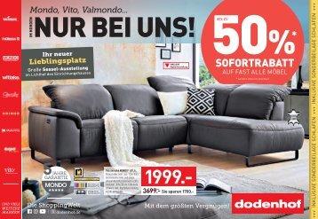 Angebote Wohnen_KW35