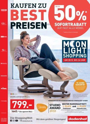 Angebote Wohnen_KW34