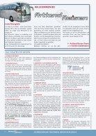 Artland Reisen Katalog 2019 - Seite 2