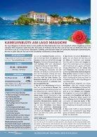 Artland Reisen Katalog 2019 - Seite 4