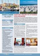 Artland Reisen Katalog 2019 - Seite 6