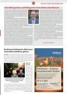 Dit un Dat 08-2018 - Page 3