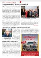 Dit un Dat 08-2018 - Page 4