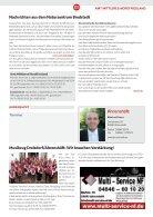 Dit un Dat 08-2018 - Page 5