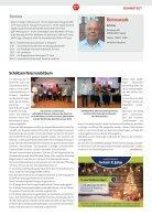 Dit un Dat 08-2018 - Page 7