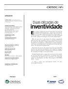Edição 20 anos 16_11_2018_12 - Page 3