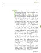 Edição 20 anos 16_11_2018_12 - Page 7