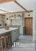Wealden Times | WT203 | January 2019 | Interiors supplement inside - Page 5