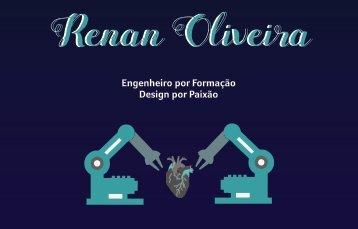 Portifolio Renan Oliveira
