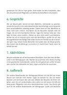 Besucher Wohngruppen - Seite 5