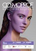 Estetica Magazine FRANCE (2/2018 COLLECTION) - Page 4