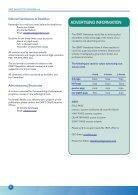 ISRRT_DEC2018_WEB - Page 6