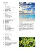 Times of the Islands Winter 2018/19 - Page 4