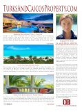 Times of the Islands Winter 2018/19 - Page 5
