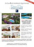 Times of the Islands Winter 2018/19 - Page 7