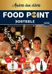 turnpages food point 181211