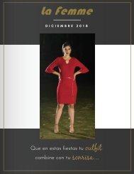 Catálogo_La femme