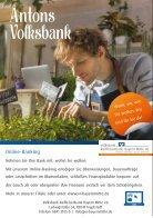 Festschrift DLRG Ingolstadt 2007-2017 - Seite 2