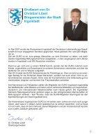 Festschrift DLRG Ingolstadt 2007-2017 - Seite 5