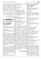 Anzeiger 50-2018 - Page 4