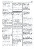 Anzeiger 50-2018 - Page 6