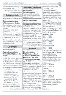 Anzeiger 50-2018 - Page 7