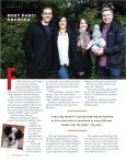 Portsmouth Living Magazine December  - Page 4