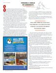 Portsmouth Living Magazine December  - Page 6