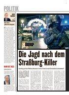 Berliner Kurier 13.12.2018 - Seite 2