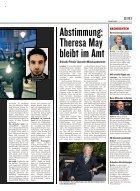 Berliner Kurier 13.12.2018 - Seite 3
