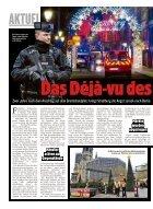 Berliner Kurier 13.12.2018 - Seite 4
