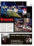 Berliner Kurier 13.12.2018 - Seite 5