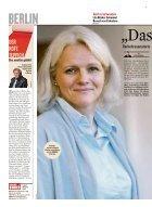 Berliner Kurier 13.12.2018 - Seite 6