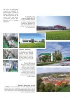 GIE_Produktkatalog_0118_print_LR_v2_with comments - Page 3