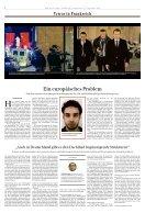 Berliner Zeitung 13.12.2018 - Seite 2