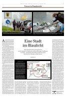 Berliner Zeitung 13.12.2018 - Seite 3