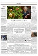 Berliner Zeitung 13.12.2018 - Seite 4